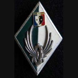 CDT TRAIN 1° CA VI° RM : commandement du train de la 1° CA VI°RM Drago Paris G. 3025