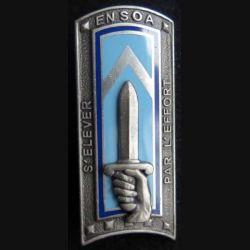 ENSOA : i