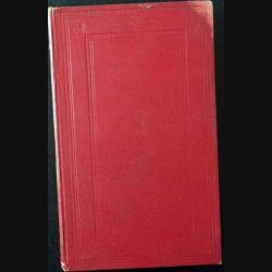 1. Catalogue raisonné de la bibliothèque Elzevirienne 1853 - 1970 aux éditions Paul Daffis