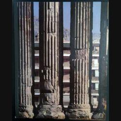 1. Athènes de William Davenport aux éditions Time-Life