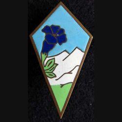 27° division d'infanterie alpine